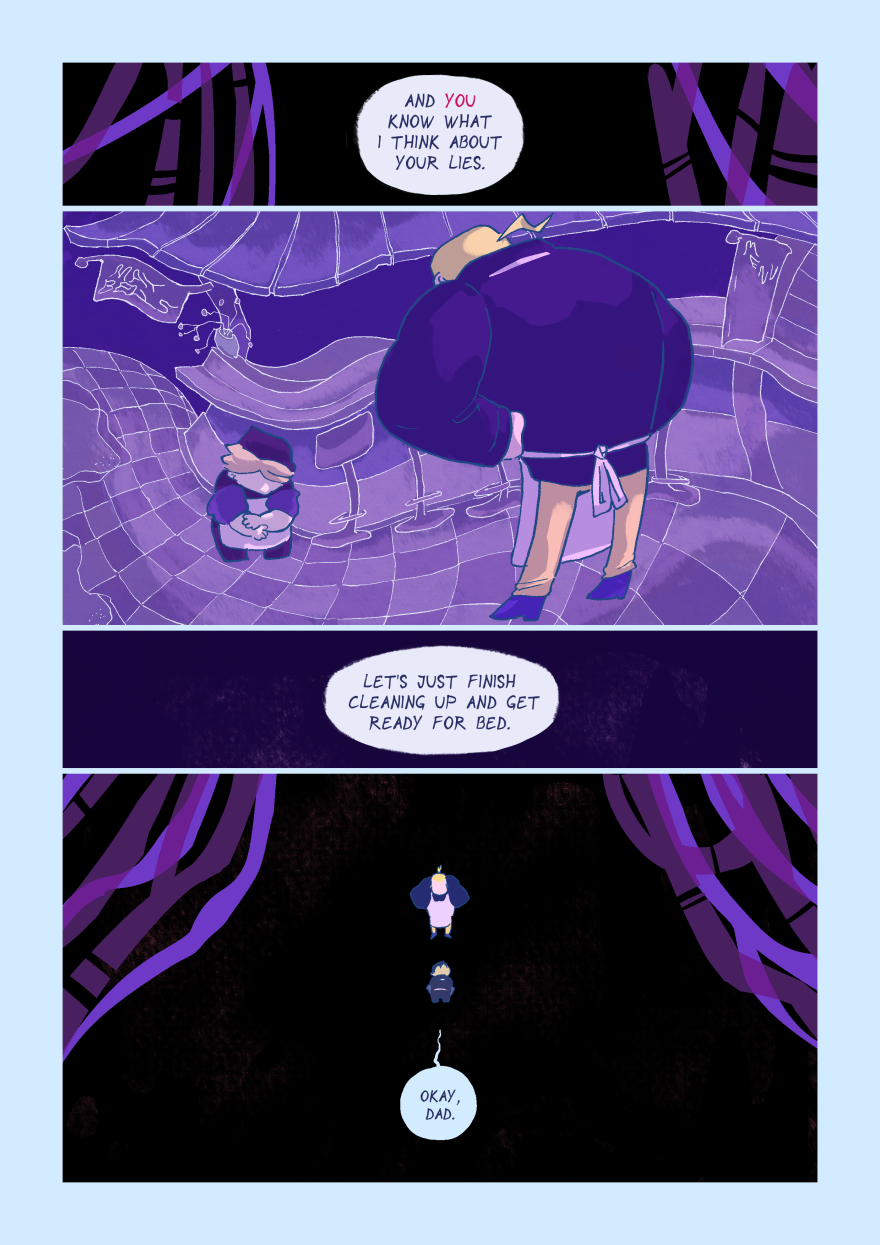 Chapter 2, Page 21