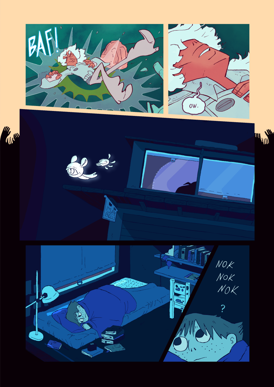 Chapter 2, Page 26