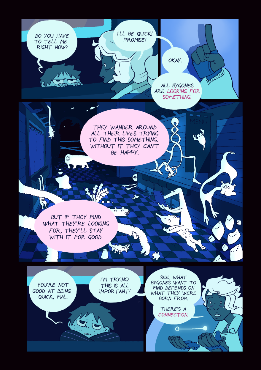 Chapter 2, Page 32