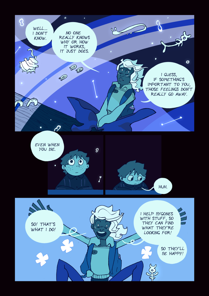 Chapter 2, Page 34