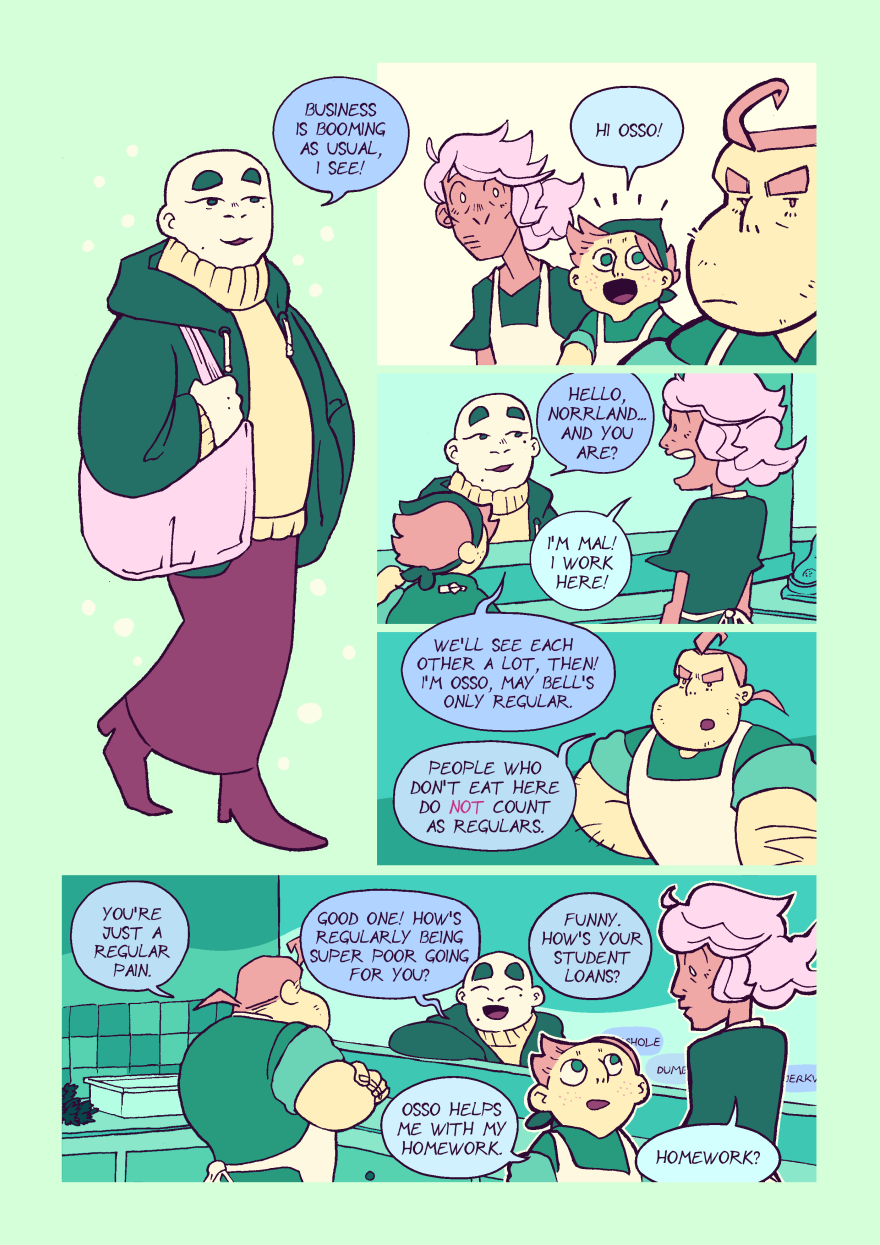 Chapter 3, Page 7