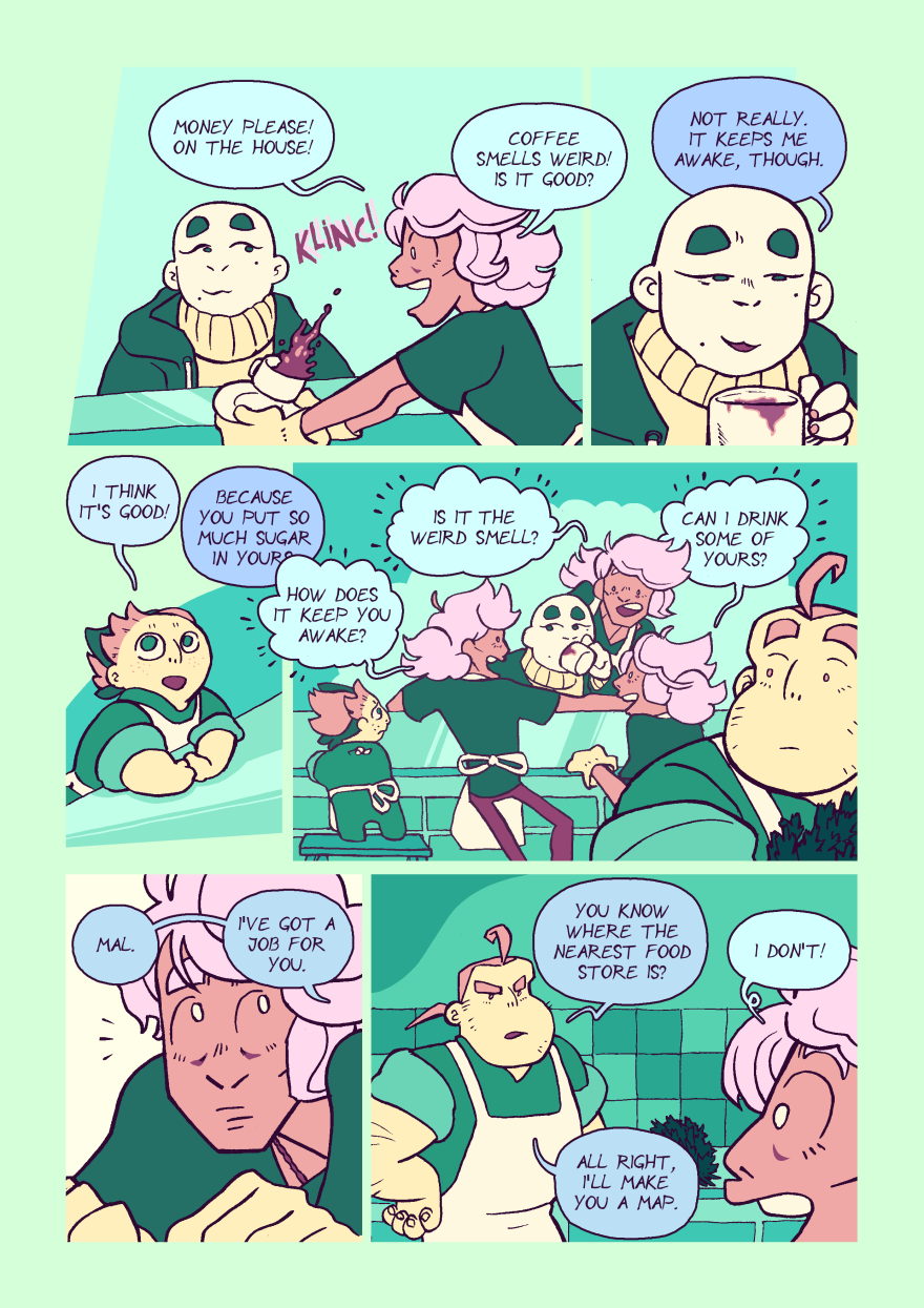 Chapter 3, Page 9