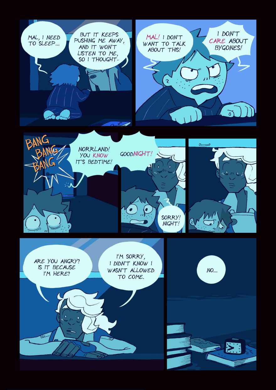 Chapter 2, Page 29