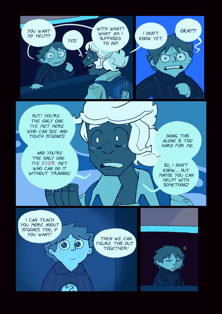 Chapter 2, Page 36
