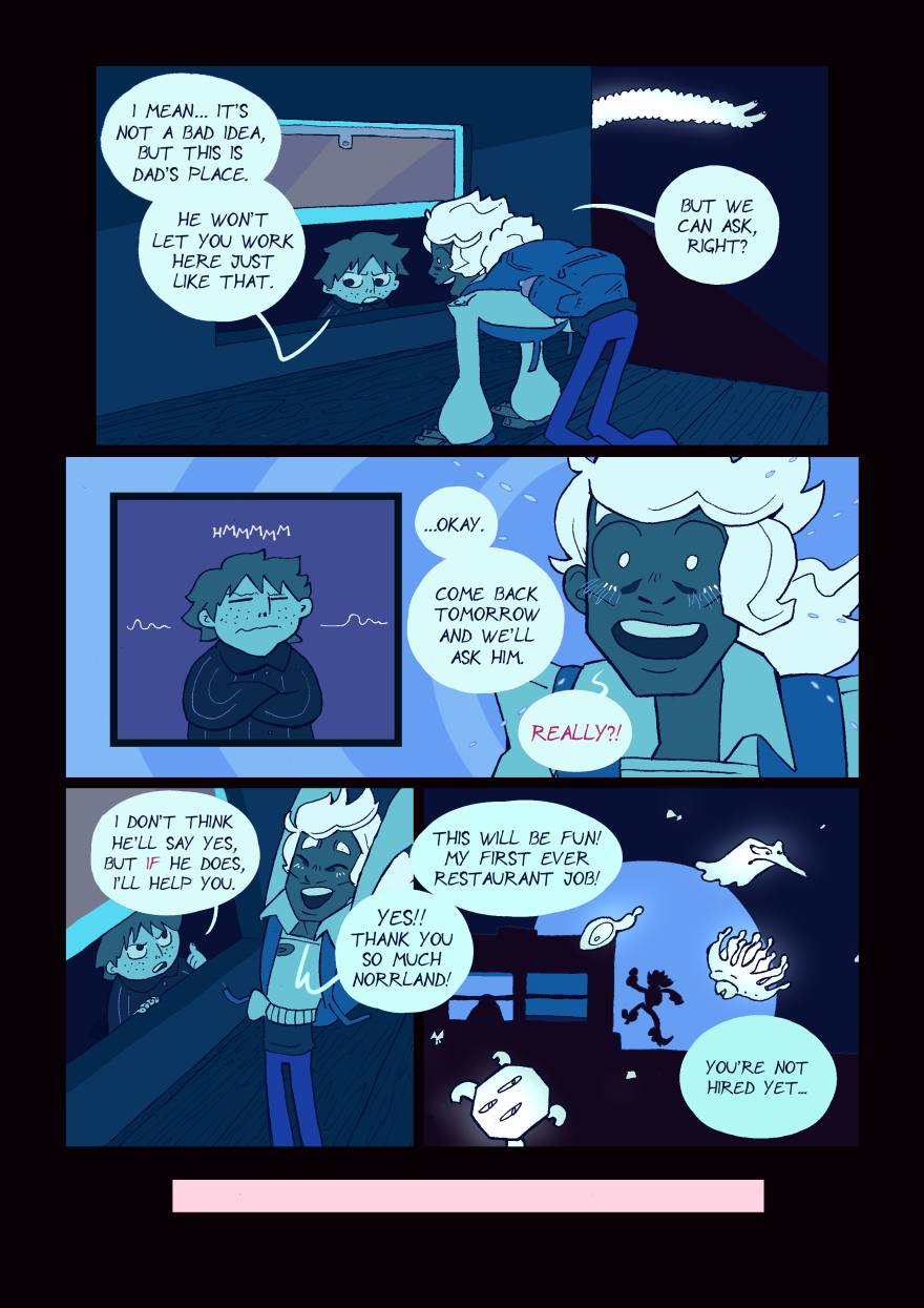 Chapter 2, Page 38
