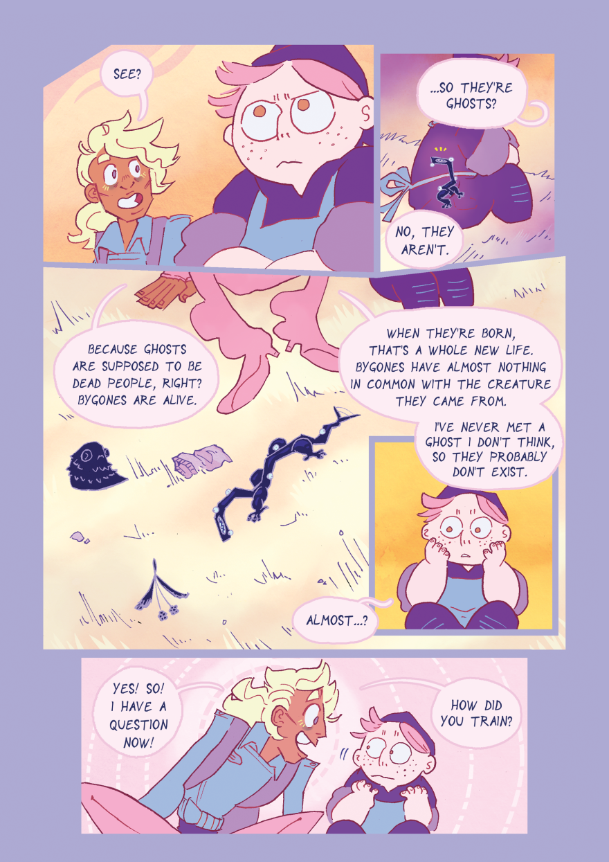 Chapter 2, Page 9
